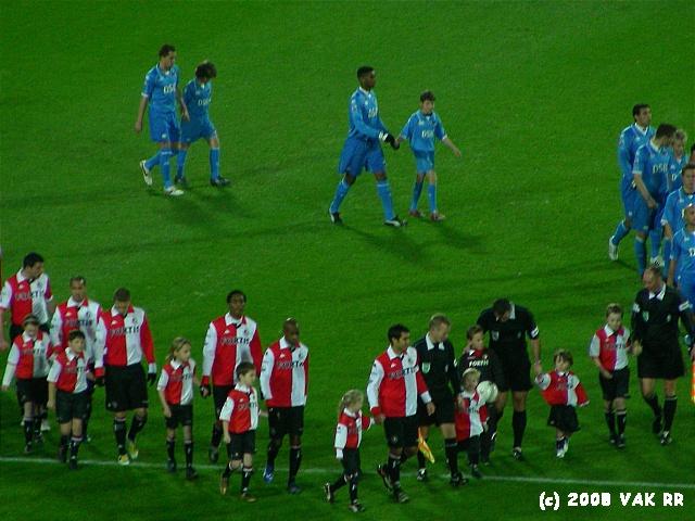 Feyenoord - AZ 0-1 13-12-2008 (19).JPG