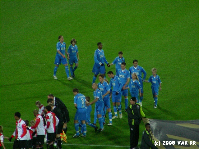 Feyenoord - AZ 0-1 13-12-2008 (20).JPG
