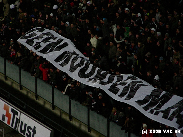 Feyenoord - AZ 0-1 13-12-2008 (21).JPG