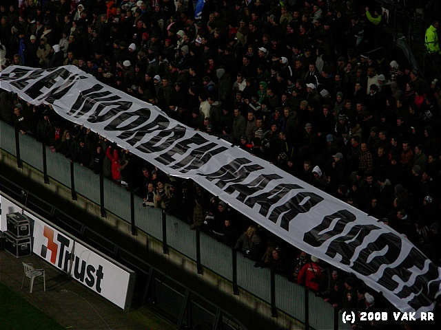 Feyenoord - AZ 0-1 13-12-2008 (22).JPG