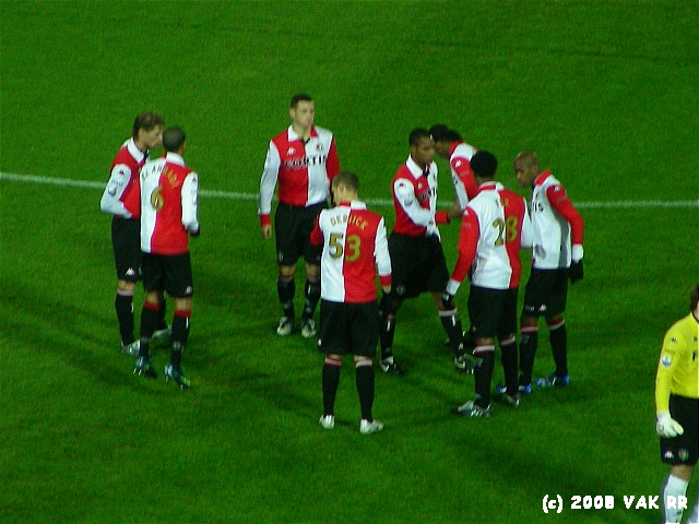 Feyenoord - AZ 0-1 13-12-2008 (23).JPG