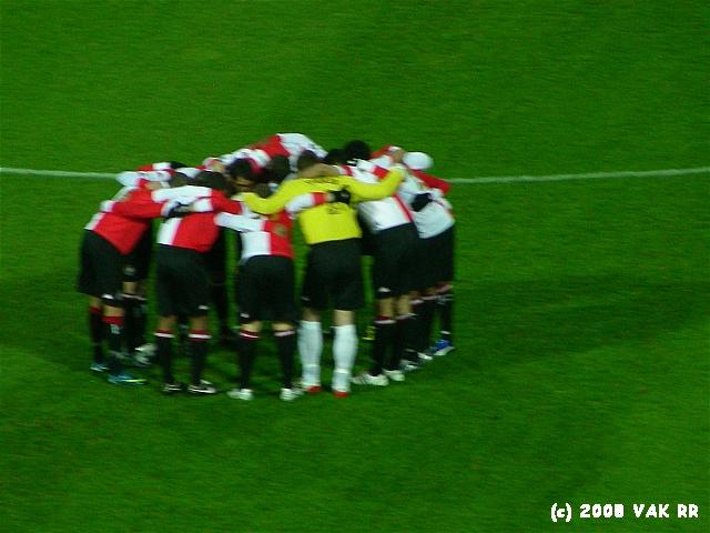 Feyenoord - AZ 0-1 13-12-2008 (24).JPG