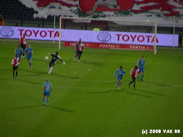 Feyenoord - AZ 0-1 13-12-2008 (26).JPG