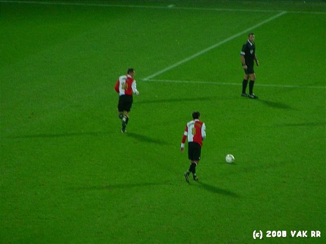 Feyenoord - AZ 0-1 13-12-2008 (28).JPG