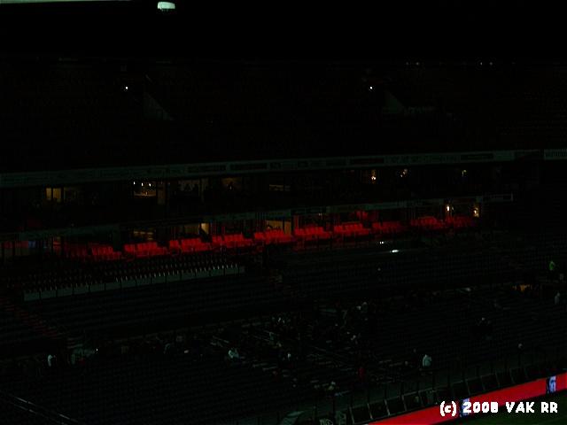 Feyenoord - AZ 0-1 13-12-2008 (3).JPG