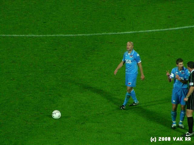 Feyenoord - AZ 0-1 13-12-2008 (30).JPG