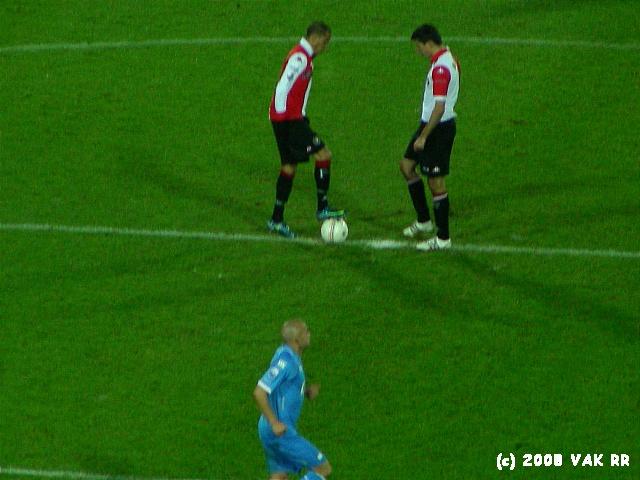 Feyenoord - AZ 0-1 13-12-2008 (35).JPG