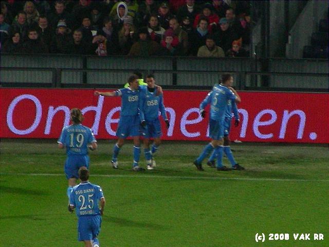 Feyenoord - AZ 0-1 13-12-2008 (36).JPG