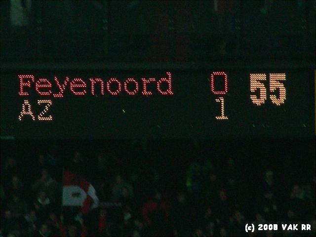 Feyenoord - AZ 0-1 13-12-2008 (37).JPG