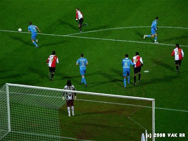 Feyenoord - AZ 0-1 13-12-2008 (38).JPG