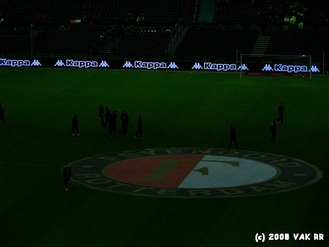 Feyenoord - AZ 0-1 13-12-2008 (4).JPG