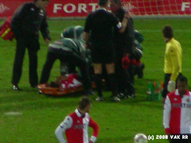 Feyenoord - AZ 0-1 13-12-2008 (42).JPG