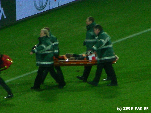 Feyenoord - AZ 0-1 13-12-2008 (43).JPG