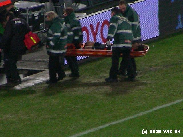 Feyenoord - AZ 0-1 13-12-2008 (44).JPG