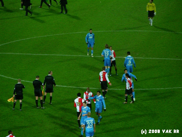 Feyenoord - AZ 0-1 13-12-2008 (47).JPG