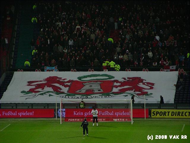 Feyenoord - AZ 0-1 13-12-2008 (5).JPG