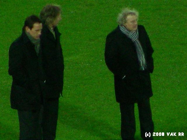 Feyenoord - AZ 0-1 13-12-2008 (7).JPG