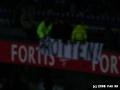 Feyenoord - AZ 0-1 13-12-2008 (13).JPG