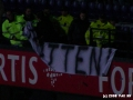 Feyenoord - AZ 0-1 13-12-2008 (14).JPG