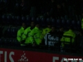 Feyenoord - AZ 0-1 13-12-2008 (16).JPG