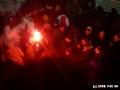 Feyenoord - AZ 0-1 13-12-2008 (17).JPG