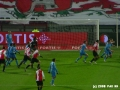 Feyenoord - AZ 0-1 13-12-2008 (25).JPG