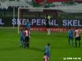 Feyenoord - AZ 0-1 13-12-2008 (27).JPG