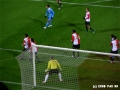 Feyenoord - AZ 0-1 13-12-2008 (29).JPG