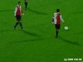 Feyenoord - AZ 0-1 13-12-2008 (31).JPG