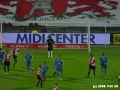 Feyenoord - AZ 0-1 13-12-2008 (32).JPG