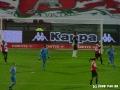 Feyenoord - AZ 0-1 13-12-2008 (33).JPG