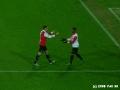 Feyenoord - AZ 0-1 13-12-2008 (39).JPG