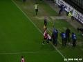 Feyenoord - AZ 0-1 13-12-2008 (40).JPG