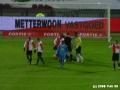 Feyenoord - AZ 0-1 13-12-2008 (41).JPG