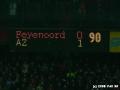 Feyenoord - AZ 0-1 13-12-2008 (45).JPG