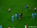 Feyenoord - AZ 0-1 13-12-2008 (46).JPG