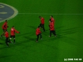 Feyenoord - AZ 0-1 13-12-2008 (6).JPG