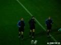 Feyenoord - AZ 0-1 13-12-2008 (8).JPG