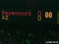 Feyenoord - AZ 0-1 13-12-2008 (9).JPG