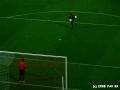 Feyenoord - CSKA Moskou 1-3 06-11-2008 (1).JPG