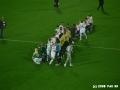 Feyenoord - CSKA Moskou 1-3 06-11-2008 (10).JPG