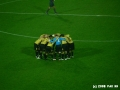 Feyenoord - CSKA Moskou 1-3 06-11-2008 (12).JPG
