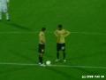 Feyenoord - CSKA Moskou 1-3 06-11-2008 (13).JPG