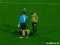 Feyenoord - CSKA Moskou 1-3 06-11-2008 (14).JPG