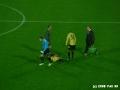 Feyenoord - CSKA Moskou 1-3 06-11-2008 (15).JPG