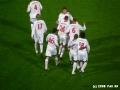 Feyenoord - CSKA Moskou 1-3 06-11-2008 (16).JPG