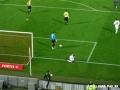 Feyenoord - CSKA Moskou 1-3 06-11-2008 (18).JPG