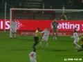 Feyenoord - CSKA Moskou 1-3 06-11-2008 (19).JPG