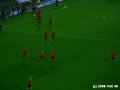 Feyenoord - CSKA Moskou 1-3 06-11-2008 (2).JPG