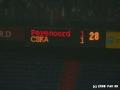 Feyenoord - CSKA Moskou 1-3 06-11-2008 (22).JPG